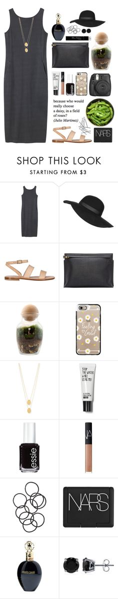 """Just The Right Hat For Every Occasion"" by foreveryoungid ❤ liked on Polyvore featuring Toast, Topshop, Capri Positano, Loewe, Twig Terrariums, Casetify, Jennifer Zeuner, Essie, Christian Dior and NARS Cosmetics"