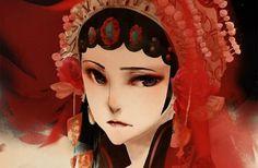 March 3rd, Princess Zelda, Crown, Fictional Characters, Corona, Fantasy Characters, Crowns, Crown Royal Bags