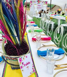pedi traditional wedding decor pictures - Google Search Wedding Decorations, Wedding Ideas, Table Decorations, Traditional Wedding Decor, Pedi, Event Decor, Events, Google Search, Pictures