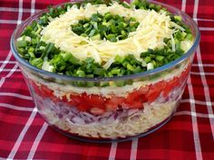 Indian Food Recipes, Vegetarian Recipes, Cooking Recipes, Ethnic Recipes, Ground Turkey Recipes, Coleslaw, Kraut, Food Dishes, Salad Recipes