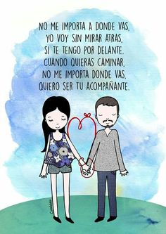 Frases Love, Qoutes About Love, Love Quotes, Tru Love, All You Need Is Love, Love Phrases, Love Words, Introvert Quotes, Sweet Nothings