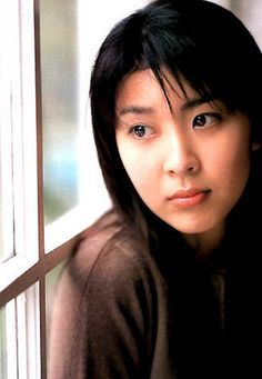 Asian Photography, Movie Stars, Japan, Movies, Beauty, Films, Cinema, Movie, Film