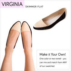 40+ Vegan Shoes ideas | vegan shoes