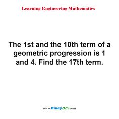 Practice Exam, Algebra, Mathematics, Read More, Thing 1, This Or That Questions, Learning, Math, Studying