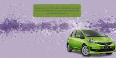 Mantenere la vostra auto e tenere costantemente d'occhio sulla vostra auto diverse parti è un presupposto importante per la vita, ambiente e consumo di carburante della vettura. Un auto gestito fa con meno carburante e meno scarico. URL:https://www.nokiantyres.it/pneumatici/veicolo-trasporto-persone/pneumatici-invernali/ #pneumatici all'anno