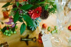 destination-wedding-photographers-scotland-culzean-castle-american-3-of-605-52