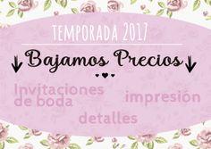 http://www.fashionbodas.com/ - Fashionbodas, Invitaciones de boda exclusivas y detalles de boda con envío GRATIS!!  Invitaciones de boda, exclusivas, vintage, clásicas, premium, baratas, campestres, rusticas, florales, con flores, ... hazlo tu mismo. Detalles de boda al mejor precio, con etiquetas gratis, envío urgente GRATIS. #Invitacionesdeboda, #bodas, #detallesdeboda