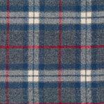Robert Kaufman Mammoth Large Plaid Smoke FLANNEL [RK-14884-293] - $7.96 : Pink Chalk Fabrics is your online source for modern quilting cottons and sewing patterns., Cloth, Pattern + Tool for Modern Sewists