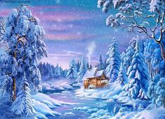 http://greetings-day.com/merry-christmas-free-animated-pics-images-and-messages-greetings.html