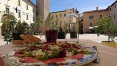 Het verhaal  van Sandra en Marijke over emigreren naar Toscane, La Dolce Vita en het runnen van een B&B.