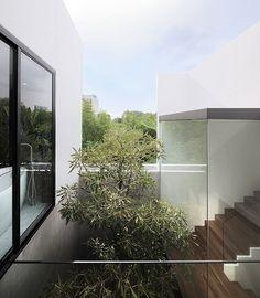 YAK01 ┃ AAd Architecture