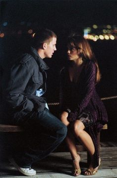 Channing Tatum and Jenna Dewan-Tatum in Step Up = one of my favorite movies! Dance Movies, New Movies, Movie Couples, Cute Couples, Hollywood Actresses, Actors & Actresses, Step Up Dance, Step Up 3, Step Up Movies