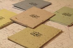 #notebooks #eco #akapit