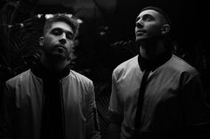 "Majid Jordan Shares ""Day And Night"" Instagram Music, Instagram Tips, Majid Jordan, Jordan Tours, Ovo Sound, Running Music, Define Success, Dance Project, Best Duos"