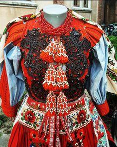 Bell Sleeves, Bell Sleeve Top, Christmas Sweaters, Leo, Oriental, Folk, Magic, Costumes, Clothing