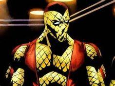 The Shocker (Herman Schultz) Marvel Villains, Marvel Comics, The Shocker, Book Publishing, Spiderman, Comic Books, Wonder Woman, Superhero, Fictional Characters