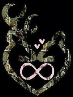 The browning symbols Country Girl Quotes, Country Life, Country Girls, Browning Symbol, Browning Deer Tattoo, Camo Wallpaper, Camouflage Wallpaper, Wallpaper Quotes, Everything Country