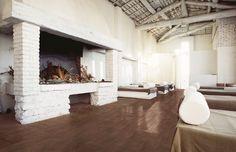 Ceragres Commercial Tile - Fragrance line