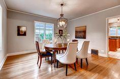 Michael Jacobson | Blog | My Recent Sales -  3130 Southeast Knapp Street, Portland OR