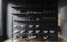 apartamento de line architects (6)