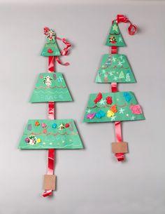 123 Best Holiday Kids Crafts Images