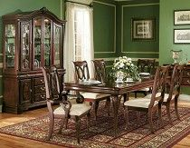 Shop For Holland House Leg Table, And Other Dining Room Dining Tables At Simpson  Furniture Company In Cedar Falls And Coralville, IA.
