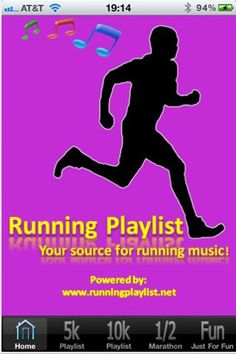 Running-   playlists put together based on your distance, BPM or genre    will take any help with motivation. plus great way to hear new music.
