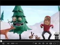 Najzabawniejsze śmieszne filmiki jakie znalazłem w sieci. Olgądajcie i brechtajcie się z tego wszyscy :)