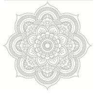 http://www.prettyopinionated.com/2015/08/adult-coloring-books/