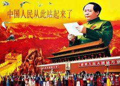 A verdade que a mídia não mostra: China expande seu projeto de poder na América do S...