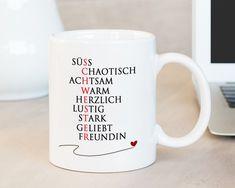 bedruckte Tasse mit Sprüchen oder Bildern auch individuelle Gestaltung Kaffeebecher  Meine Patentante Wunschname ist die Beste Kaffeetasse mit Motiv