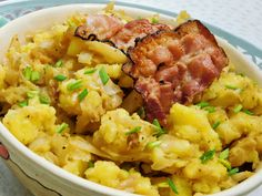 Risotto, Cauliflower, Treats, Vegetables, Ethnic Recipes, Food, Red Peppers, Sweet Like Candy, Goodies