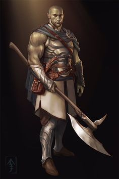 Fantasy Character Design, Character Design Inspiration, Character Concept, Character Art, Concept Art, Character Ideas, Dungeons And Dragons Characters, Dnd Characters, Fantasy Characters
