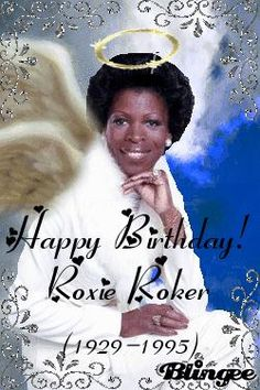Roxie Albertha Roker was an American actress, best known for her role as Helen Willis on the sitcom The Jeffersons, half of the first interracial couple to be shown on regular prime time television. wikipedia.org Born: August 28, 1929, Miami, Florida, USA Died: December 2, 1995, Los Angeles, California, USA Cause of Death: Breast cancer Nationality: United States of America