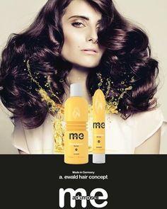 3:1 volume shampoo  Shampoo für feines Haar mit reinem Bier, Sanddorn und Vitaminen. Verleiht spürbar mehr Fülle und einen natürlichen Glanz.  Jetzt auch online erhältlich: www.me-mademoiselle.com  #me #memademoiselle #memademoisellevonberlin #fashion #berlin #haare #haarpflege #haircare @a_ewald_friseurhaus