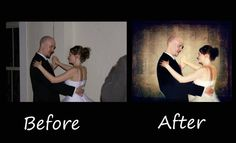 Add an extra special touch to your Wedding photos to get them just right. Professional photo editing by Picture Perfect Designs  http://www.etsy.com/shop/PicturePerfect88