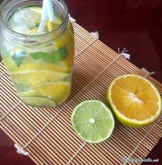 Bebida quema grasa con pepino #Bebidas #Recetasfáciles #BebidasRefrescantes #BebidasSaludables #BebidasNaturales #BebidasQuemaGrasa #Dieta