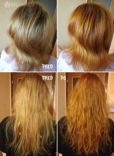 Medená henna na vlasy Henna, Long Hair Styles, Beauty, Long Hairstyle, Hennas, Long Haircuts, Long Hair Cuts, Beauty Illustration, Long Hairstyles