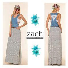 www.zacheshop.gr