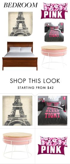 """""""life in pairs"""" by abbagalizindars on Polyvore featuring interior, interiors, interior design, home, home decor, interior decorating, Leftbank Art, Ethan Allen and pairs"""