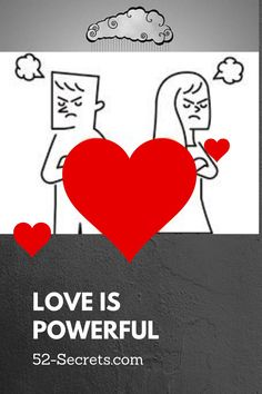 Learn more about love through Love Quotes at 52-Secrets with advice, love, and hope from the experts. #lovequote #quotestoliveby Lesson Learned Quotes, Lessons Learned, Deep Quotes About Love, Quotes To Live By, All About Mom, Writers Notebook, Learning Quotes, Perfect Love, Psychology Today