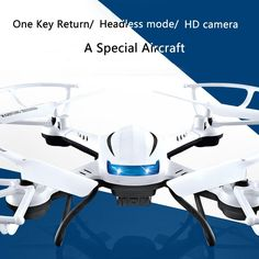 (48.95$)  Watch now - http://aik3o.worlditems.win/all/product.php?id=32612944484 - 2.4G 5MP Hd Camera Mini Drone Flying Toys Brinquedo Professional Mini Quad Copter Quadcopter Rc Helicopter Radio Control Seekers