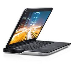 """Dell XPS 17"""" @ $3500. Dream laptop!!!"""