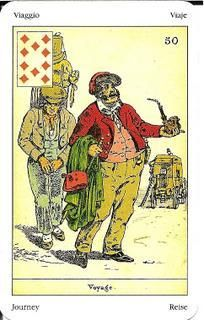 Angrily to avoid futile expenditure. ANGER (Eight of Clubs) Ace Of Hearts, Remember The Name, Journey, Cartomancy, Oracle Cards, Tarot Reading, Salons, Good News, Meant To Be
