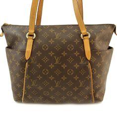 a45ca0f08b0 70 best Louis Vuitton images on Pinterest   Louis vuitton bags ...