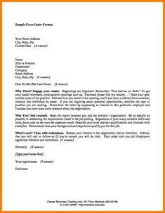 cover letter for job application world bank