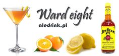 Ward eight drink