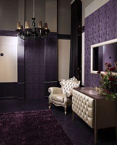 grespania mistral brisa walls floors pinterest. Black Bedroom Furniture Sets. Home Design Ideas
