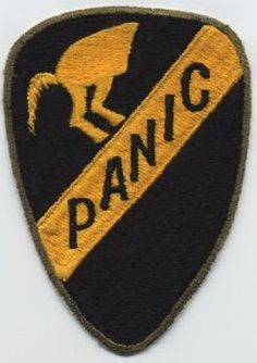 http://www.ljmilitaria.com/armygroundforcespatches/army_1950_to_early_vietnam_era.htm