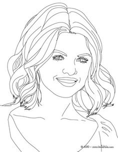 120 Famous People Coloring Pages Ideas People Coloring Pages Coloring Pages Famous Stars